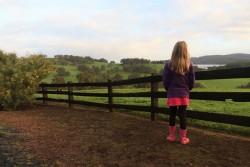 Harvey-Hill-Farm-Stay-WA-1